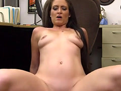 Amateur milf hardcore anal Whips,Handcuffs and a face total of cum.