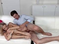 Voyeur beach sex amateur hd and masturbation xxx Tiniest In The Agency