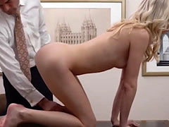 Daddy fucks cheerleader xxx I can't believe I let my bf converse m