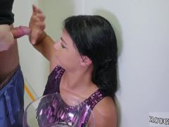 Hot teen hand job hd Talent Ho