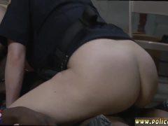 German amateur milf gangbang xxx Domestic Disturbance Call
