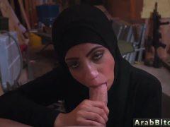 Arabic pregnant sex Pipe Dreams!