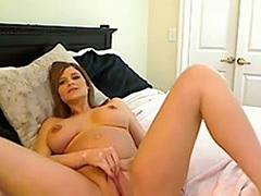 pregnant - hoot blonde Daisy Lynn 3