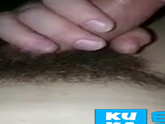 suck hairy small cock