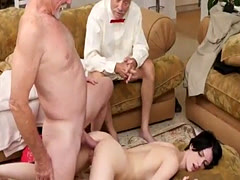 Cumshot oasis compilation and blowjob lips xxx Frannkie goes down the
