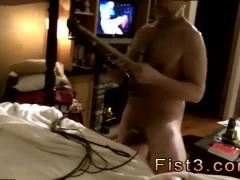 Watch gay porn without credit card Piggie Tim Gets Flogged