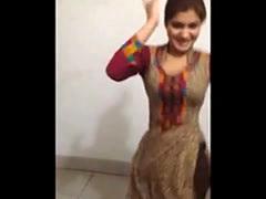 Pakistani - Indian Mujra 7 Audio