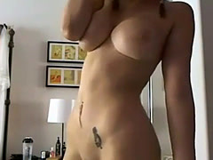 Racy Large Saggy Tits Escort
