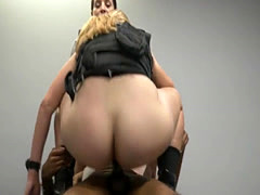 Milf big tits and pussy Prostitution Sting takes weirdo off the street