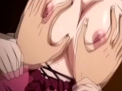 Hentai Honey's Sexcapdes