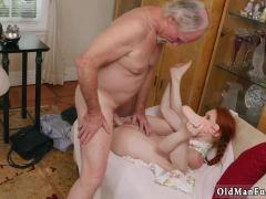 Daddy fucks boss' chum's daughter anal hd Online Hook-up