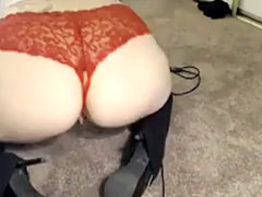 What A Nice Booty