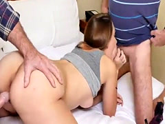 German old gangbang Introducing Dukke