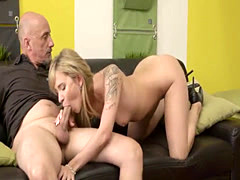 Bisexual old guy and show me daddy Pole-dance for example, when you ca