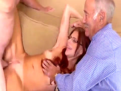 Amateur anal party hd Frannkie And The Gang Take a Trip Down Under