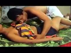 Indian Mallu Roshni Sex - Porn  Sex Tube  Porn Tub