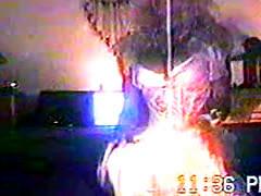 Sextape - Pamela Anderson And Bret Michaels ameri