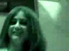 Arab Syrian Amateur Sex - Hardsextube,