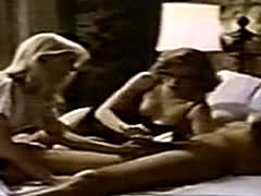 Heather locklear sex tape blowjob