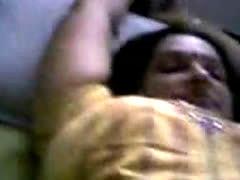 Indian B Grade Actress