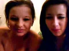 Teens Nude On Cam 0098