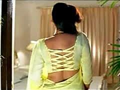 Very Hot Bhojpuri Song