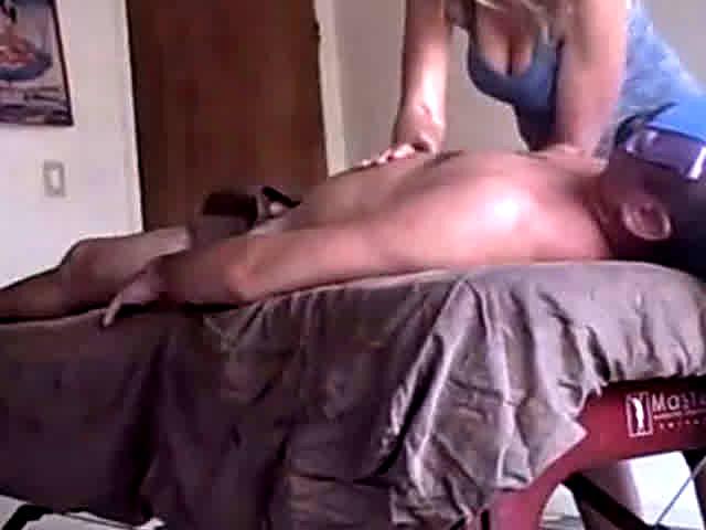 Watch free sex web shows