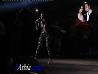 Haifa Great Body