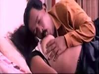 Southindian B Grade Mallu Actress Sindhu's Boo