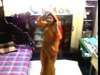 Hot Sexy School Teacher Bhabhi Scandal