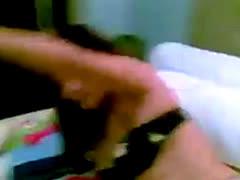 Kabit Ni Nanay Pinay Sex Scandal