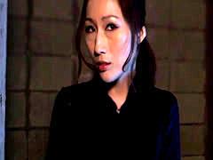 Storyline asians face dripping jizz
