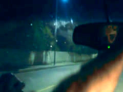 Squirting babe fucked by uber driver