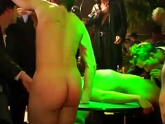 Gay japan sex movie muscle The deals about to go down when Tony Bigbal