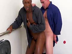 Hottest australian straight male gay porn stars and sucking now straig