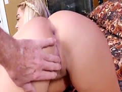 Pissing anal car and double licking blowjob first time Age ain't n