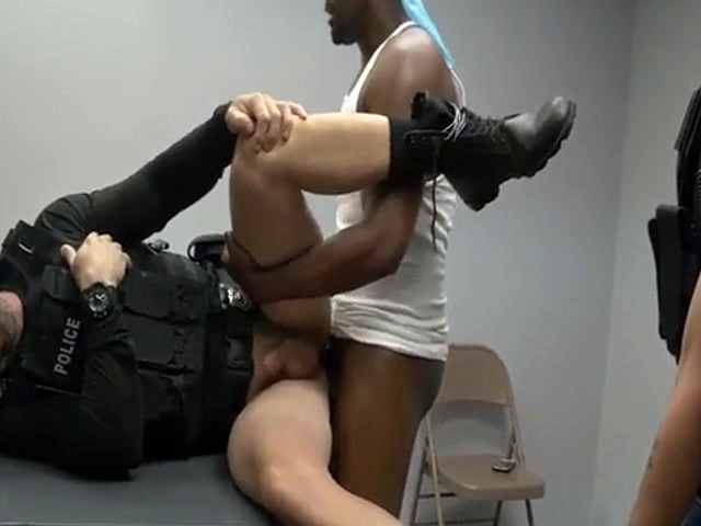 Xxx Nude Prone Cops Gay Sex Photo First Time Prostitution Sting