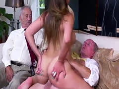 Amateur spread compilation and bikini milf anal Ivy impresses with her