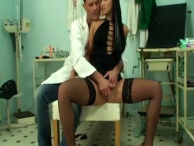 film-video-porno-doktor-fraer-lizat-ochko