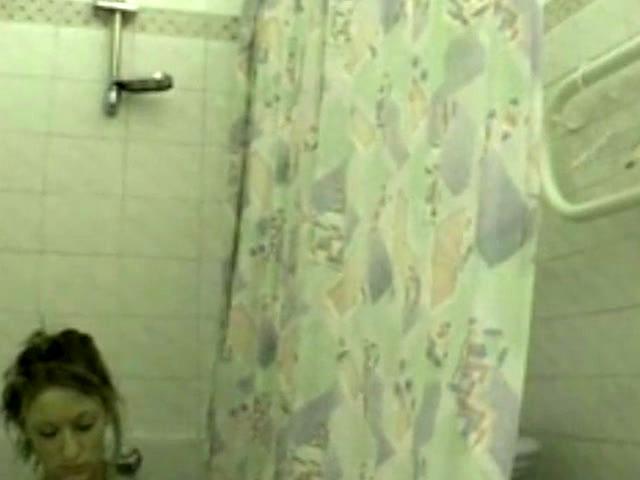 nude-russian-hidden-shower-cam-ayesha-takia-xxx-boob