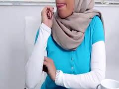 Arab college girl fucked xxx Art imitating life.
