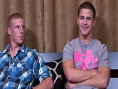 Video of usa first time xxx gay sex Our most popular