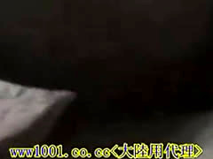 Couple recording while having hot sex