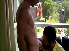 Large dicks on argentinian men gay A Big One For Preston