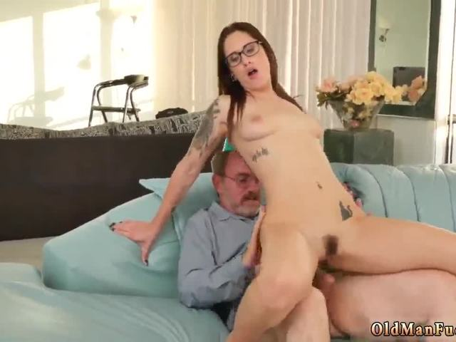 Gay straight monster dude dick sex