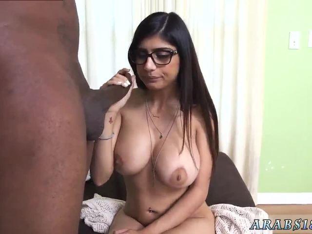 Mia Khalifa 9