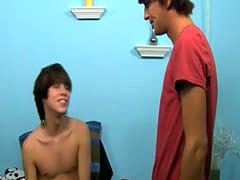 Free teen gay boy small dick sex and sword fighting porn