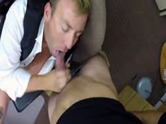 Gay twinks fucking public cum ass hard and group nude gallery Groom To