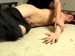 Pubic hair of muscle hunk gay A Hot Swap Spank For Sexy Boys