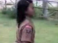 indonesia- anak desa kali ayu
